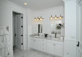 bathroom beadboard ideas pictures of bathrooms with beadboard beadboard bathroom ideas the