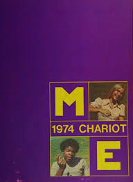 high school yearbooks photos find maynard high school yearbooks classmates