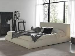 Candiac Upholstered Bedroom Set Bed Ideas Stunning Gray Upholstered Bed Tall Upholstered