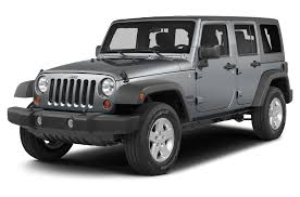 jeep rubicon black 2014 jeep wrangler black top auto magazine