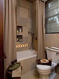 Bathroom Decorating Ideas For Small Bathrooms Bathroom Ideas With Shower Curtains Www Redglobalmx Org