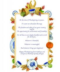 thanksgiving card wording remarkable thanksgiving greeting card with inspirational wording