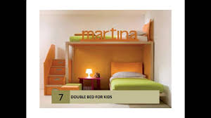 Buy Bunk Bed Online India Buy Childrens Beds Cheap Single Double Kids Youtube