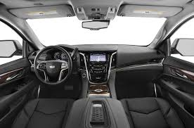 cadillac escalade 2016 2016 cadillac escalade price photos reviews u0026 features