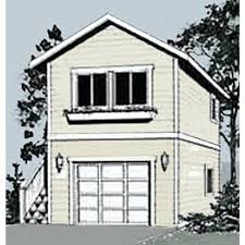 2 story garage plans two story two car garage plans two story detached garage plans the