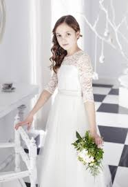 communion gowns traditional communion dresses posh tots online
