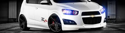 2015 chevy sonic tail light chevy sonic hid xenon fog lights and oem jdm style driving light