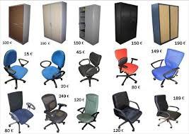 materiel de bureau professionnel promo mobilier de bureau professionnel occasion steelcase sansen