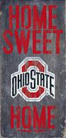 best 25 ohio state rooms ideas on pinterest ohio state buckeyes