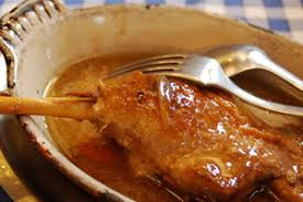 cuisiner des cuisses de canard confites cuisses de canard confites le sud ouest de la à l honneur