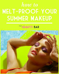 professional makeup artist websites 303 best make up nails beauty tips tricks ideas images on