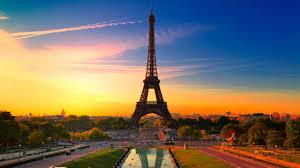 Popular Wallpaper by Wallpaper Eiffel Tower Paris France 4k 8k World 949