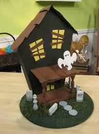 dave lowe design the blog 25 days u0027til halloween game board