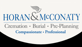 funeral homes denver welcome to horan mcconaty