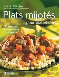 livre de cuisine pour homme livre numérique epub plats mijotés pour diabétiques 125 recettes
