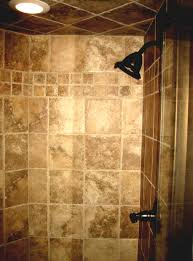 Bathroom Shower Ideas Photo Gallery Bathroom Remarkable Tile Shower Ideas For Small Bathrooms Fresh