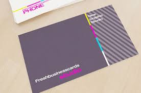 50 free business card templates pixelbell