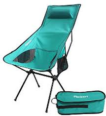 Ultralight Backpacking Chair Live Once Live Wild Page 4 Of 11 Get Outside Get Wild