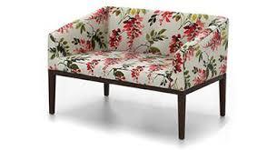 Ethnic Sofas Wooden Sofa Set Designs Buy Wooden Sofa Sets Online Urban Ladder
