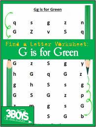 best 25 letter g worksheets ideas on pinterest letter g letter