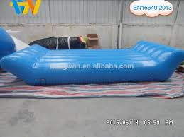 inflatable bed for kids decorate my house
