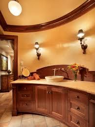 tuscan bathroom designs tuscan bathroom design pleasing becdae w h b p traditional bathroom