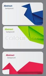 Business Card Template Online Free 77 Best Online Business Cards Australia Images On Pinterest