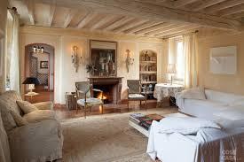 camino stile provenzale restaurata conservando tutto il fascino originario la casa di