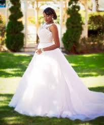 alfred angelo wedding dress alfred angelo bridal home
