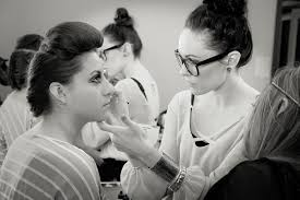 Best Make Up Schools Confessions Of A Beauty Dropout A Guide For Aspiring Students