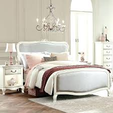 attractive twin upholstered headboard making sale u2013 andyozier com