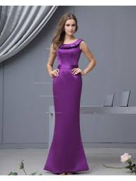 regency purple bridesmaid dresses purple bridesmaid dresses uk cheap purple bridesmaid dresses