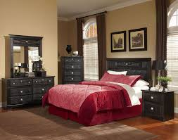 Upscale Bedroom Furniture by Upscale Designer Persona With A Funky Textured Faux Alligator