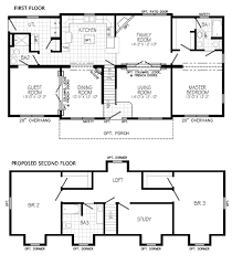 cape cod plans bothwell modular home floor plan 4 stylish inspiration cape cod