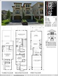 62 Best Duplex Plan Images On Pinterest Duplex House Design Small Town Home Plans