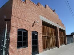 Homes For Rent In Az by List Of Historic Properties In Phoenix Wikipedia
