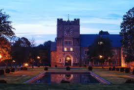 reasons college still matters   The Boston Globe