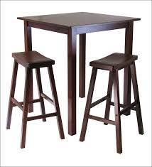 Skinny Kitchen Table by Kitchen Narrow Rectangular Dining Table Compact Dining Table