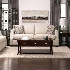 Living Room Sets Affordable Living Room Furniture Sets Jeromes - Inexpensive living room sets