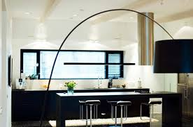 home interior kitchen terms and conditions viahouse com