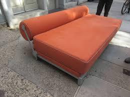 twilight sleeper sofa review twilight sleeper sofa re home design goxxo pics bedroom slipcover