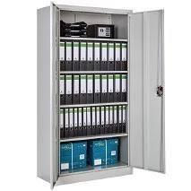 armoire de bureau occasion armoire bureau d occasion en belgique 100 annonces