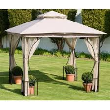 gazebo bari pagoda oxford gazebo stax trade centres