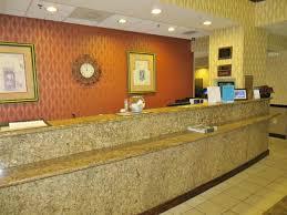 hotel suites orlando airport fl booking com