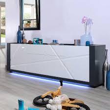Wohnzimmer Beleuchtung Kaufen Sideboard Mit Beleuchtung Nett Wohnzimmer 8598 Haus Ideen Galerie