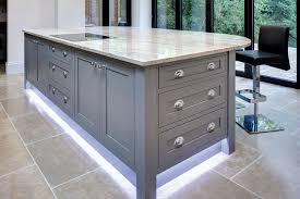 bespoke kitchen island bespoke kitchen islands