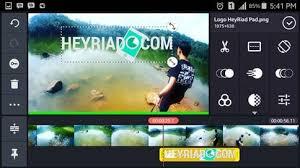 membuat aplikasi android video 2 cara membuat watermark video di android heyriad com