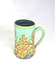 Design Mugs by 276 Best Clay Mugs Images On Pinterest Ceramic Pottery Pottery