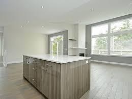 Ideas Of Kitchen Designs Kitchen Cabinets Excellent Ideas Of Kitchen
