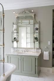 Dresser Style Bathroom Vanity by Bathroom Cabinets Modern Country Vintage Style Bathroom Cabinets
